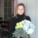 Lori Friedlander of Flore, LLC