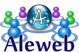 Aleweb Social Marketing - Recommended resource